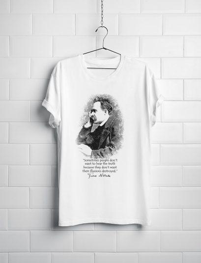 ub-shirt-3-v1