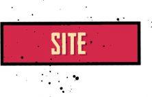 ub-site