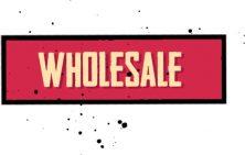 ub-wholesale-v1