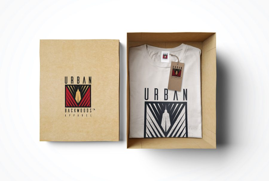 verpackung_mit_shirt_v2