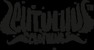 chtulhu_logo_klein_v1