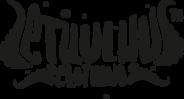 cthulhu_logo_klein_v1