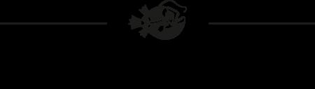 gf_logo_unten