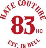 hc_logo_unten