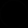 Icons-DI-v2-02