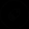 service-icons-03
