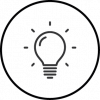 service-icons-05